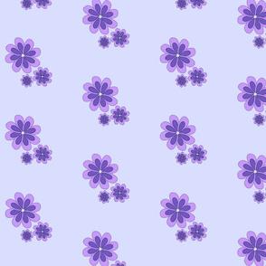 purple flowers 4