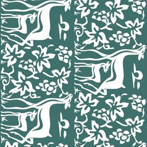 deer-grapes-close-vector-white-dk-bluegreen-75