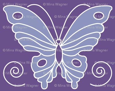 183-butterfly-2-vector-NEW-chevreul-DK-PURPLE-265-periwinkle-231