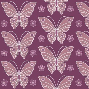 Butterfly-2-vector-NEW-chevreul-EGGPLANT-325-peach-rose-344-325-w-fls