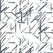 Rrmodernity_galaxy_konstructivist_charcoal_white.ai_shop_thumb
