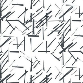 MODERNITY_Galaxy_Konstructivist_charcoal_white