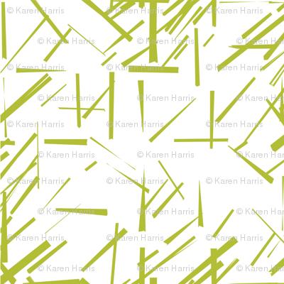MODERNITY_Galaxy_Konstructivist_White_Lime