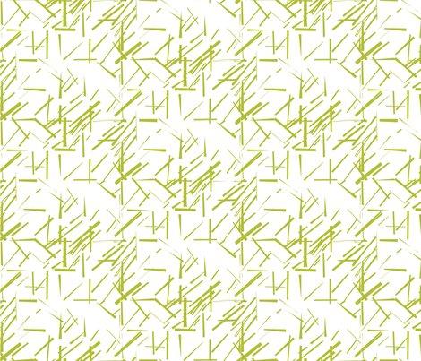 Rmodernity_galaxy_konstructivist_white_lime.ai_shop_preview