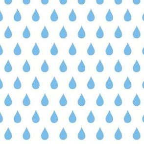 Rainy Days (deep sky)