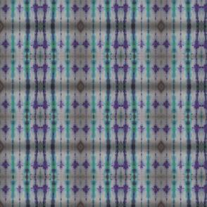 for_fabrics_008