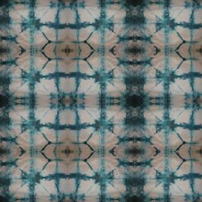 for_fabrics_006