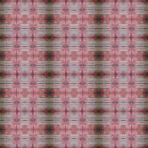 for_fabrics_017