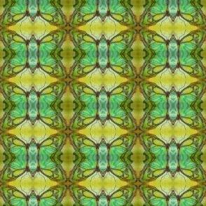 for_fabrics_010