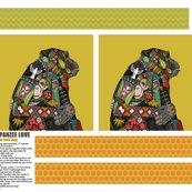 Rchimpanzee_love_tote_bag_st_sf_250dpi_shop_thumb
