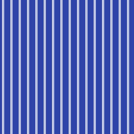 swizzle straws in morning blue fabric by weavingmajor on Spoonflower - custom fabric