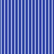 Bokeh-stripes-bluewhitefix_shop_thumb