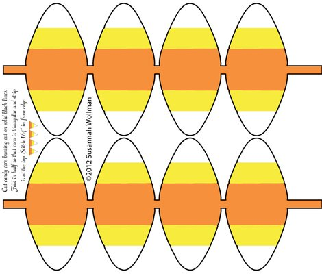 Rcandycorn_bunting_shop_preview