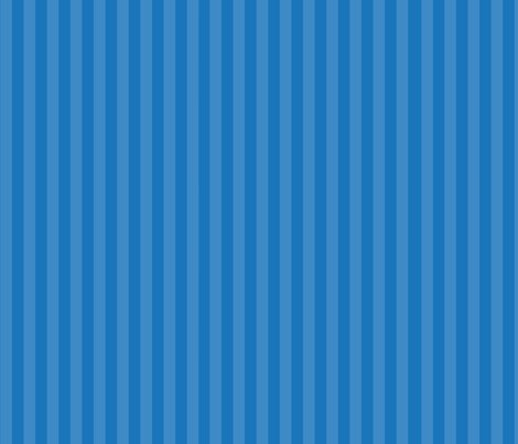 Rrice-cream-stripes-blue_shop_preview
