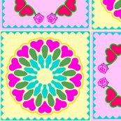 Rrrrrembroideryroseandheartdesigns-colored_shop_thumb