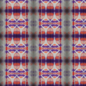 fabric_002