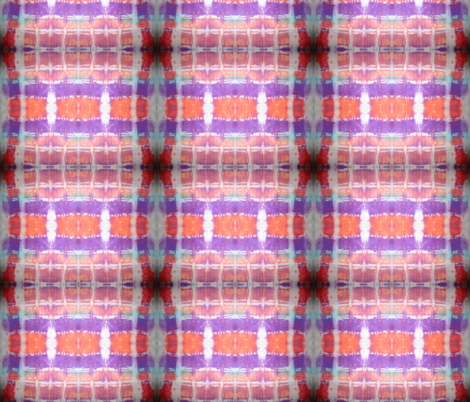 fabric_001 fabric by lornadeezines on Spoonflower - custom fabric