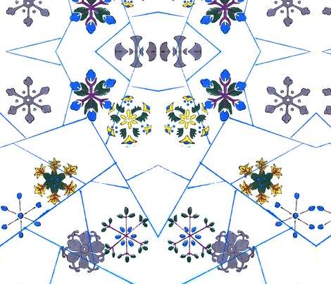 Rrrflower_snowflakes_shop_preview