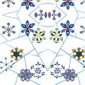Rrrflower_snowflakes_shop_thumb