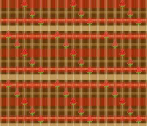 Rstrawberry_garden_plaid_shop_preview