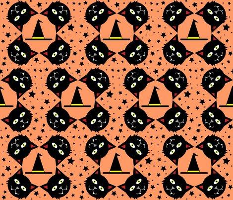 Rrrrrrrrblackcatfabricdesign.ai_shop_preview