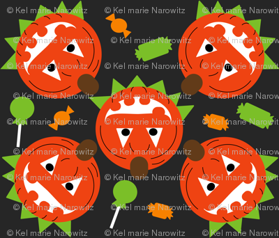 R1448943_rrrrrpumpkinfabricdesign.ai_preview