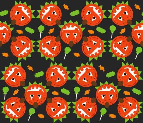 R1448943_rrrrrpumpkinfabricdesign.ai_shop_preview