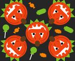 R1448943_rrrrrpumpkinfabricdesign.ai_thumb