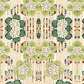 Rrbambooflowers_green_shop_thumb