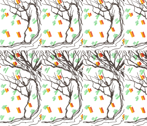 ART00013 fabric by design_images on Spoonflower - custom fabric
