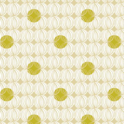 poppy fabric by ottomanbrim on Spoonflower - custom fabric