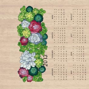 Rrrr2013-calendar-03_shop_thumb