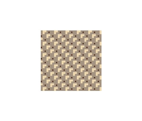 Rrrarrows-squares.01_shop_preview