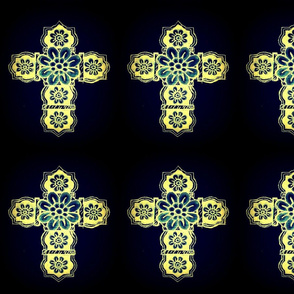 yellow_cross_with_navy