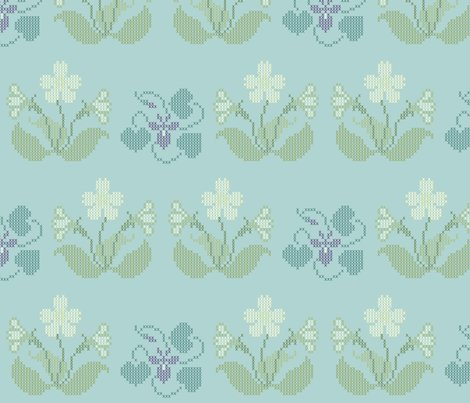 Rcross-stitch-primrose-n-violet-border-mgrn-replace_shop_preview