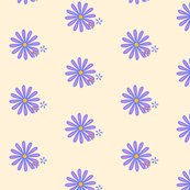 Rrrpinkflowerontangerine3_shop_thumb