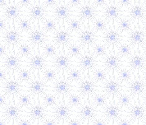 Rwhitedottedflowers_shop_preview
