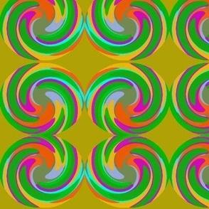 palette_painter_77_