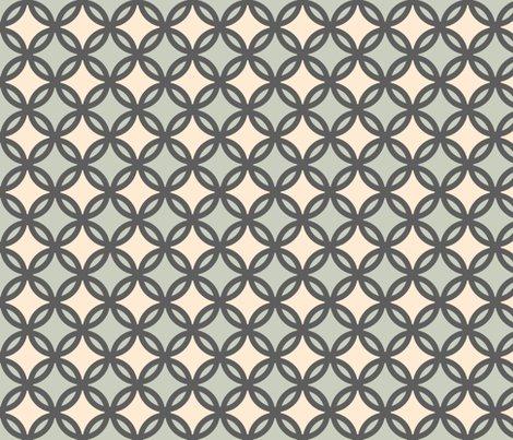 Rrirongreencirclesdiamonds4_shop_preview