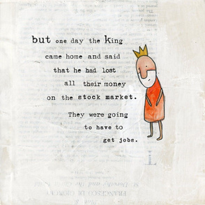 page 7 from the Princess and the Pots