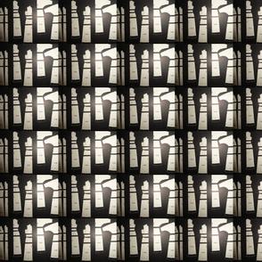 for_fabrics_013