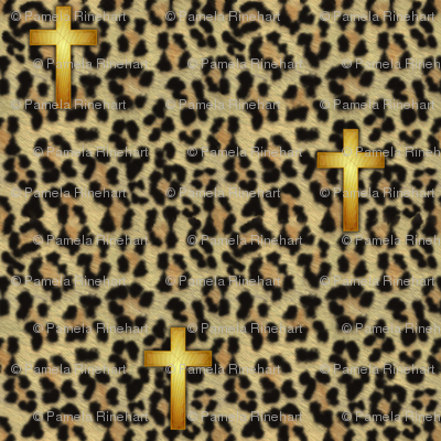 leopard_cross