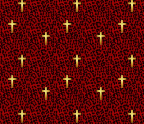 Rleopard_cross_red_shop_preview