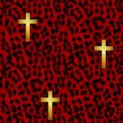 Rleopard_cross_red_shop_thumb