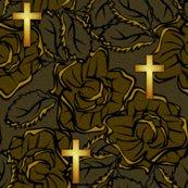Rcross_gold_50s_floral_shop_thumb