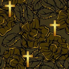cross_gold_50s_floral philadelphia ladies of liberty