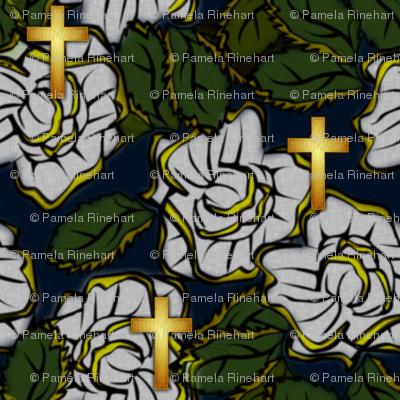 cross_gold_50s_floral_memphis_tender_mercies