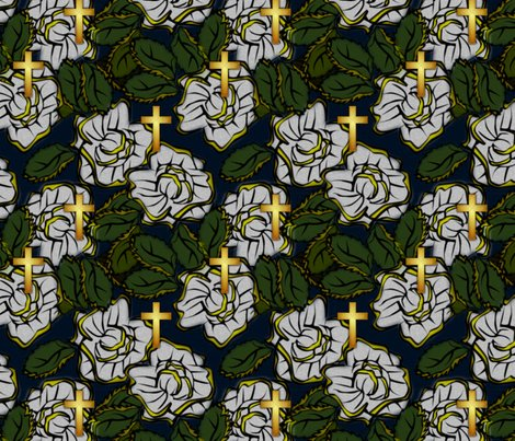 Rcross_gold_50s_floral_memphis_tender_mercies_shop_preview