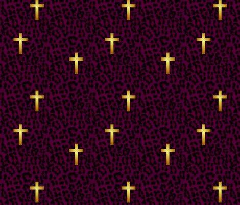 Rrleopard_cross_purple_shop_preview