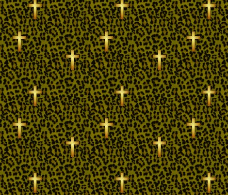 Rleopard_cross_olive_shop_preview